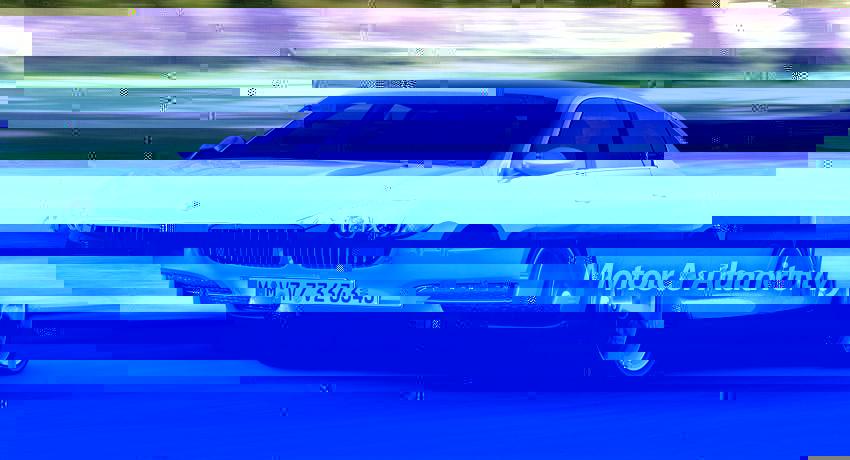Уаз патриот 2012 фото и тюнинг автомобилей тойота ярис екатеринбург.